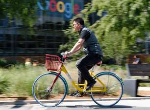 Por que Google quer cortar salario de funcionários que trabalharem de casa
