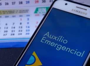 Auxílio Emergencial 2021: veja as datas de pagamento da 5ª parcela
