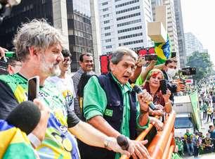 Roberto Jefferson é preso em ação contra milicias digitais
