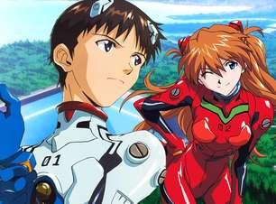 Veja 5 animes imperdíveis na Netflix