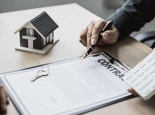 O que é IGP-M e como ele afeta os preços dos aluguéis de imóveis