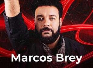 Confira o som de Marcos Brey