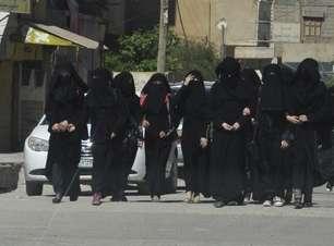 Afeganistão: o que é a Sharia, lei islâmica que o Talebã quer aplicar no país?