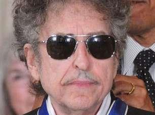Bob Dylan é acusado de abuso sexual contra garota de 12 anos em 1965