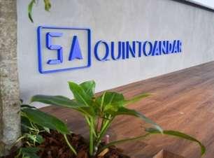 QuintoAndar levanta mais US$ 120 mi e ultrapassa avaliação de US$ 5 bi