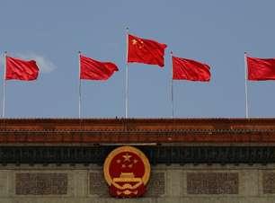 China aprova nova lei que permite até 3 filhos por casal