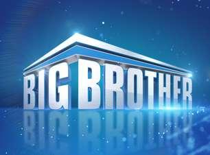 'Big Brother' nos EUA tem surto de covid-19