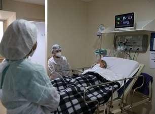 Brasil tem 14.423 novos casos e 210 mortes por covid-19