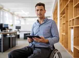 No clima da Paralimpíada: 5 empresas que estão mudando a realidade de profissionais com deficiência no Brasil