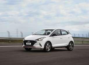 5 carros novos de R$ 80 mil a R$ 100 mil; veja