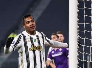 Série A da Itália segue outras ligas e não liberará atletas