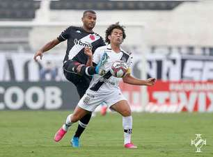 Ataque fraco e marcação discreta: confira como joga a Ponte Preta, próximo adversário do Vasco