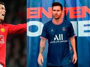 Bomba Patch lança edição 2022 e antecipa Mbappé fora do PSG logo na capa do jogo