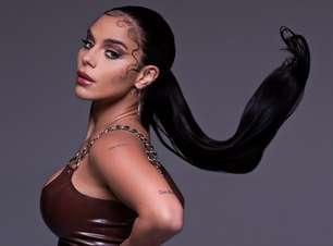Izzy La Reina aposta no poder feminino em novo single!