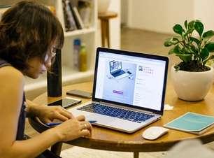 """Evento online """"Pega a Visão"""" oferece dicas para jovens que estão em busca de oportunidades de trabalho"""