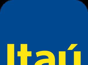 Com Tag Itaú, cliente do banco ficará isento de mensalidade na ConectCar