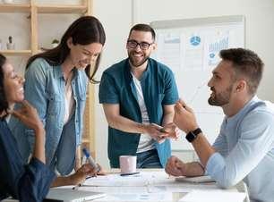 Signos no trabalho: qual é a melhor combinação para você?