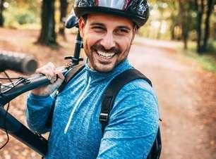 5 dicas para pedalar melhor e com mais segurança