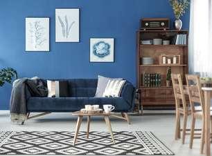 3 dicas para comprar o tapete ideal