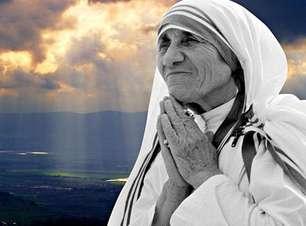 Dia de Madre Teresa de Calcutá: conheça a história e oração da santa