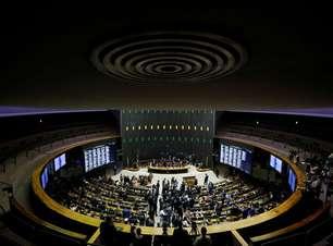 Congresso aguarda manifestações para definir próximos passos