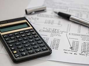 Custo alto de plataformas de gestão financeira e dificuldade de integração operacional são desafios para pequenas e médias empresas