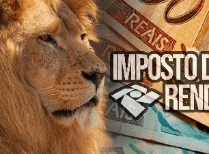 Consequências da reforma do IRPF para o bolso do cidadão e do governo