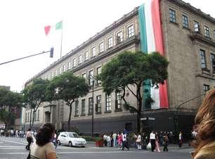 Corte do México descriminaliza aborto em mudança histórica