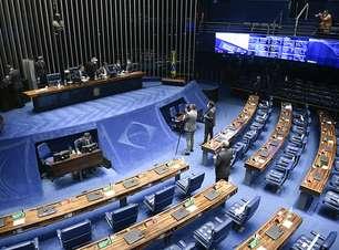 Senadores se posicionam contra a MP das Redes Sociais