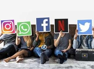 Assespro reprova MP 1.068, que limita poder de moderação das plataformas de internet