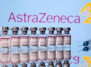 Cientista diz que reforço de vacina não é crucial para todos