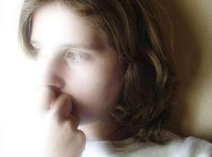 Mesmo pacientes com poucos sintomas podem ter sequelas do COVID-19