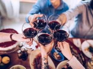 Dia Mundial do Vinho do Porto: celebre com sobremesas deliciosas