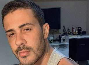Carlinhos Maia será homenageado por escola de samba no carnaval 2022