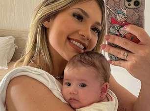 Veja as tendências queridinhas nos quartos de bebês famosos