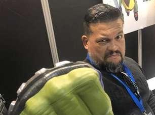 Marvel Comics demite desenhista brasileiro bolsonarista