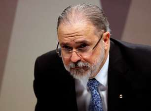 PGR pede suspensão de MP que altera Marco Civil da Internet