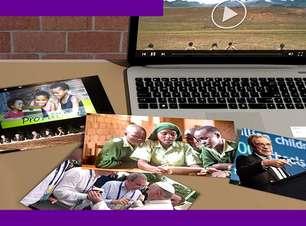 ProFuturo celebra cinco anos de compromisso com a educação digital