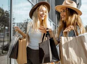 Dia do Cliente: 3 dicas preciosas para fidelizar clientes e alavancar o negócio
