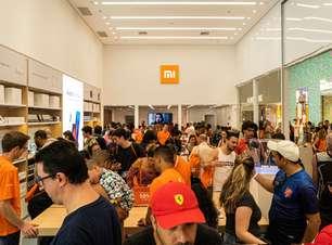 Xiaomi supera a Apple e se torna 2º maior fabricante de smartphones do planeta