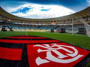 STJD nega recurso do Grêmio e jogo com Flamengo terá torcida
