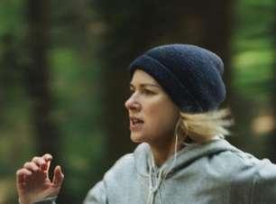 Naomi Watts conta os desafios de filmar Lakewood