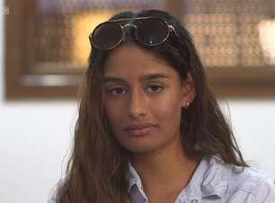 'Noivas do Estado Islâmico': o caso da britânica que se diz arrependida e quer voltar para casa