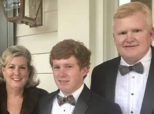 Advogado encomendou própria morte para filho receber seguro