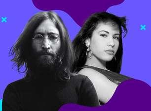 Músicos que foram assassinados: 8 crimes que chocaram o mundo