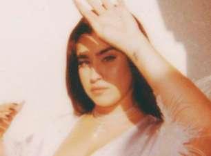 Lauren Jauregui lançará seu primeiro álbum solo em outubro