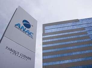 Na mira do Governo, concurso Anac aguarda aval para 125 vagas