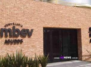 Ambev realiza Dia de Responsa nesta sexta-feira (17) e dará atendimento gratuito a consumidores sobre moderação