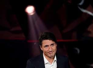 Canadá inicia fase final da campanha eleitoral de olho no comparecimento
