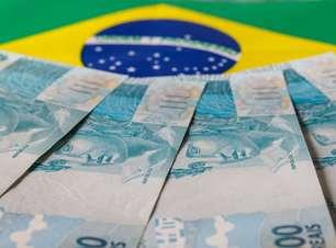 Como o risco Brasil impacta os investimentos?